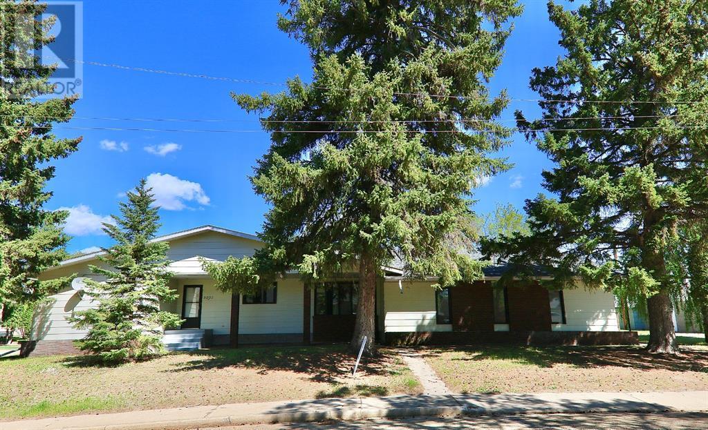 5002 49 Street, Sedgewick, Alberta  T0B 4C0 - Photo 4 - CA0190404