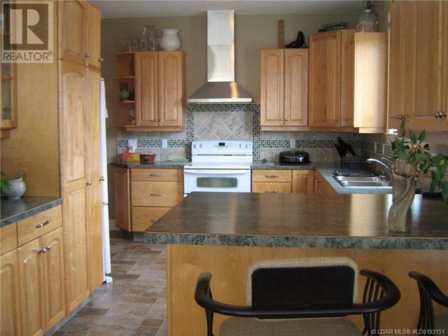 143 Canyoncrest Point W, Lethbridge, Alberta  T1K 5C6 - Photo 14 - LD0193151