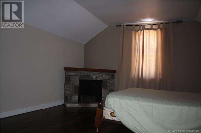 111 Aberhart Avenue, Heisler, Alberta  T0B 2A0 - Photo 17 - CA0183657