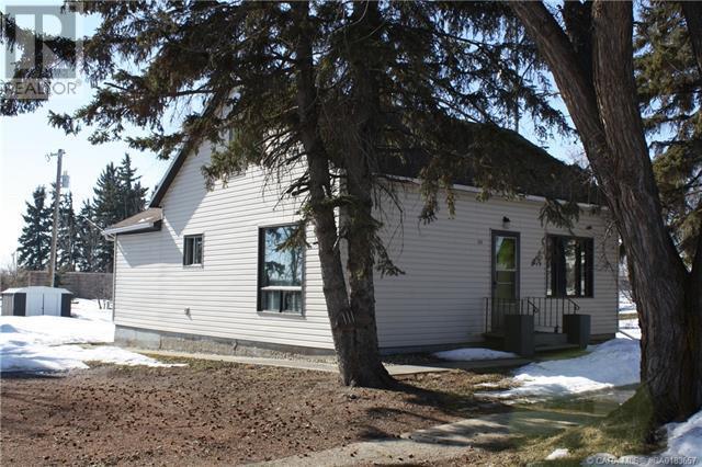 111 Aberhart Avenue, Heisler, Alberta  T0B 2A0 - Photo 23 - CA0183657