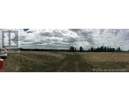 On Range Road 12