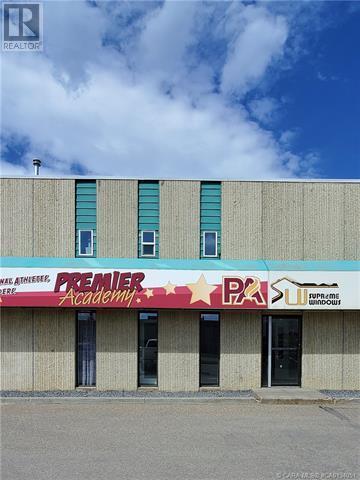 7 & 9, 7711 50 Avenue, Red Deer, Alberta  T4P 1M7 - Photo 17 - CA0194051