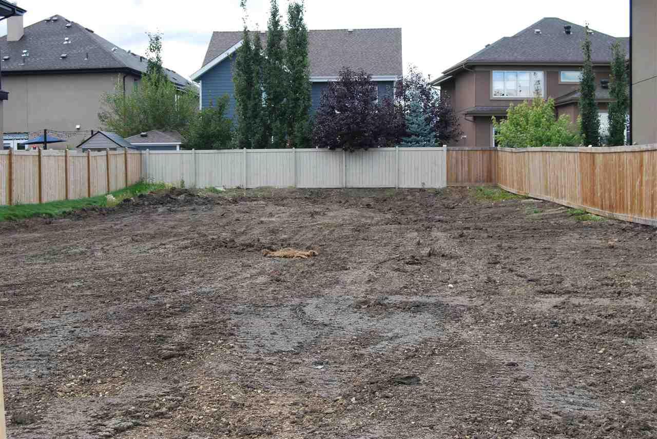 3740 Cameron Heights Pl Nw, Edmonton, Alberta  T6M 0J2 - Photo 1 - E4140253