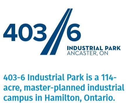 2 380 Garner Road E, Ancaster, Ontario  L9C 3K9 - Photo 2 - H4087687