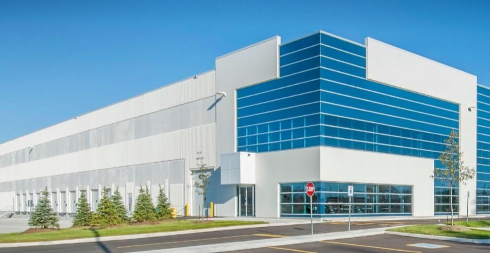Lot 7 390 Garner Road E, Ancaster, Ontario  L9C 3K9 - Photo 1 - H4087717