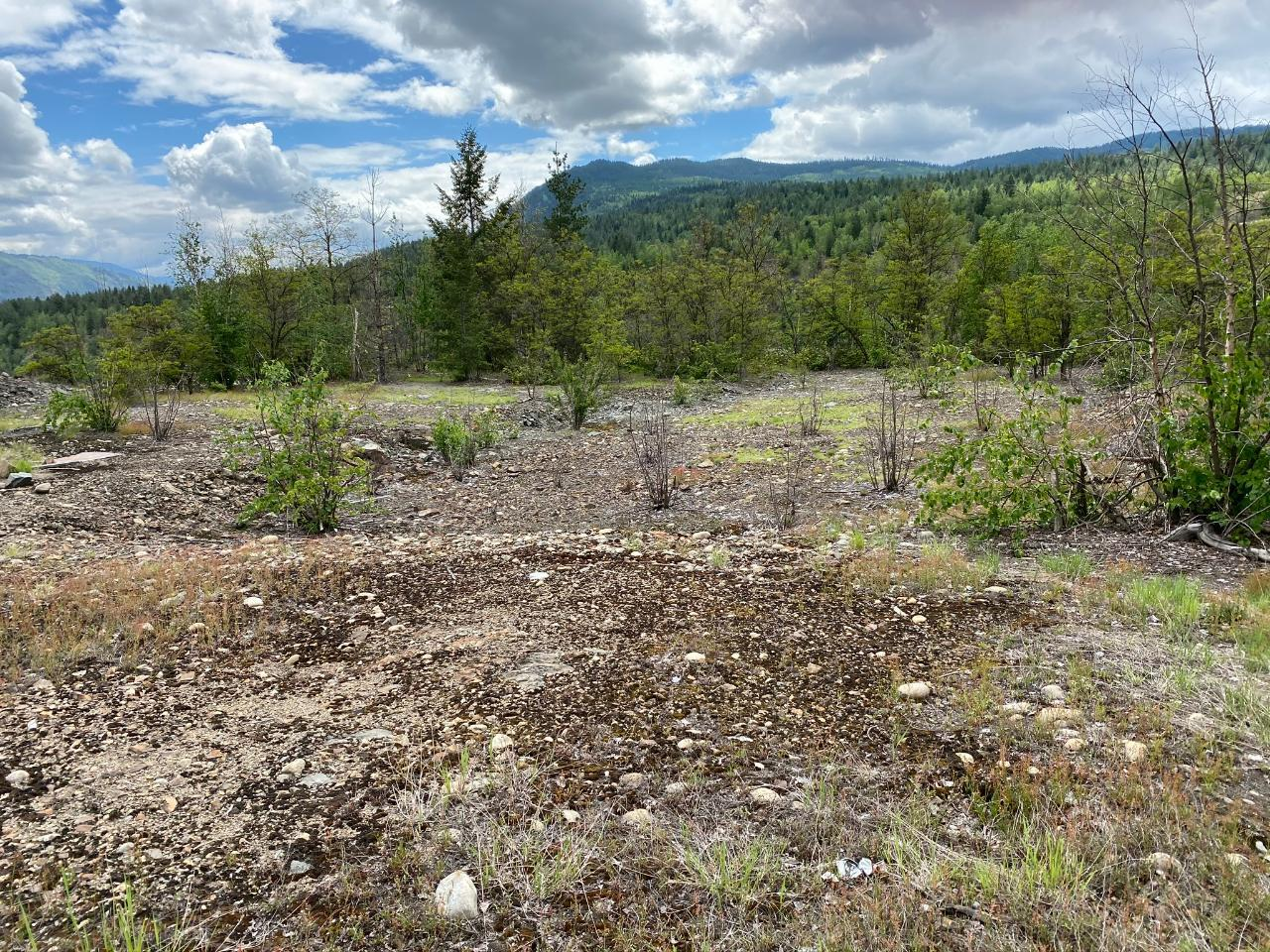 Lot B Old Waneta Road, Trail, British Columbia  V1R 2B1 - Photo 5 - 2453362