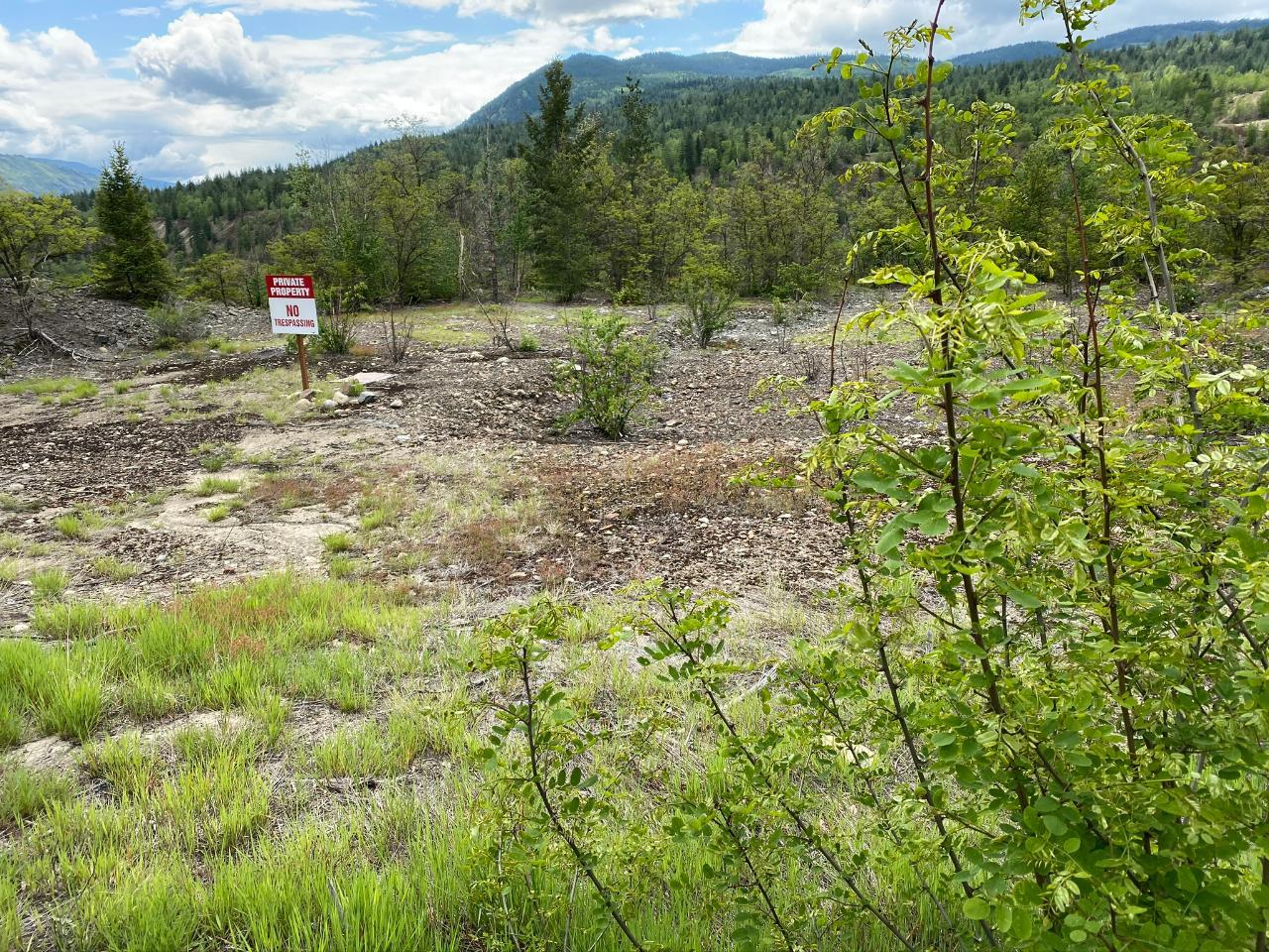 Lot B Old Waneta Road, Trail, British Columbia  V1R 2B1 - Photo 2 - 2453362