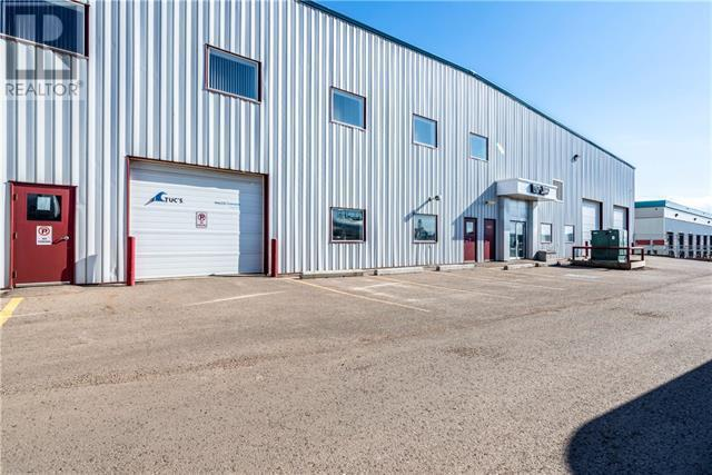 283b Macalpine Crescent, Fort Mcmurray, Alberta  T9H 4Y4 - Photo 1 - FM0193295