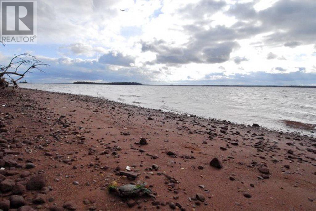 Lot 1 Seal Cove Lane, Murray Harbour North, Prince Edward Island  C0A 1R0 - Photo 19 - 202018589