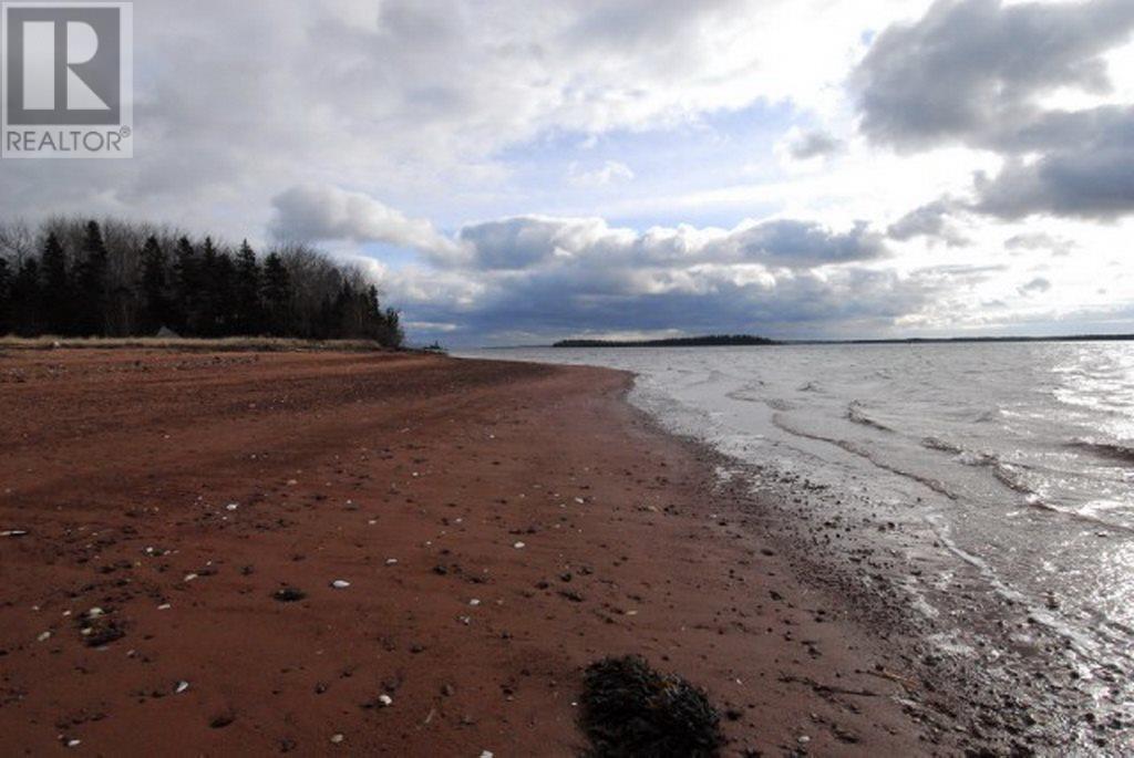 Lot 3 Seal Cove Lane, Murray Harbour North, Prince Edward Island  C0A 1R0 - Photo 15 - 202018591