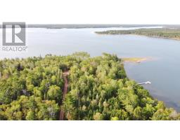 Lot 5 Seal Cove Lane