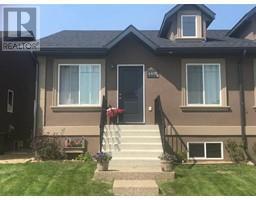 4410A 73 Street, camrose, Alberta