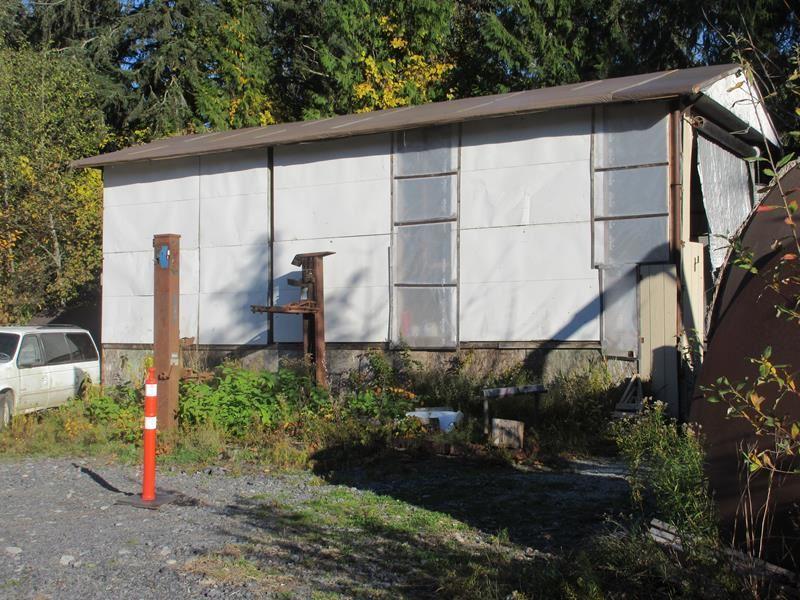 1014 Finch Drive, Squamish, British Columbia  V8B 0A7 - Photo 3 - R2497146