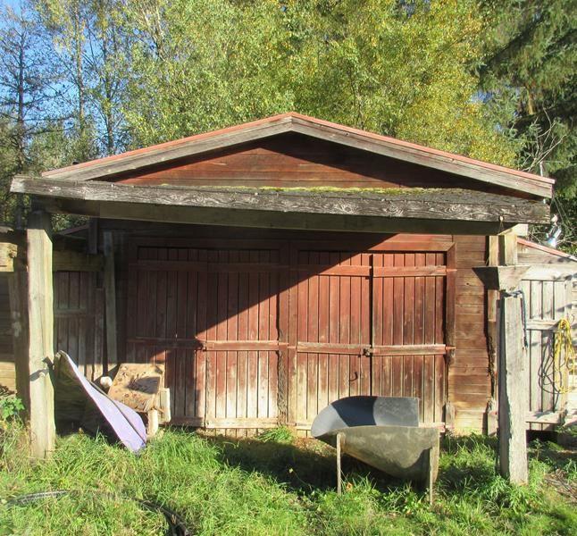 1014 Finch Drive, Squamish, British Columbia  V8B 0A7 - Photo 4 - R2497146