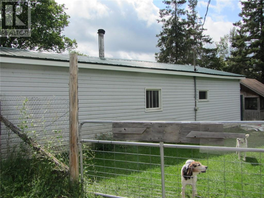 11A Myhill Road, Walford Ontario