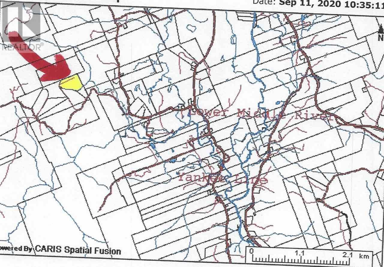 Lot 4 Gairloch Mountain Road, Gairloch Mountain, Nova Scotia  B0E 1B0 - Photo 12 - 202018683