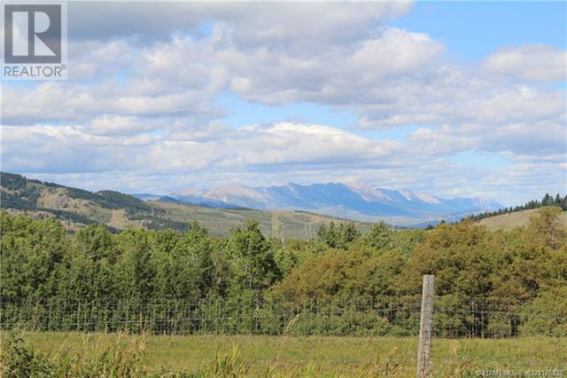 5505 Range Road 2-2, Beaver Mines, Alberta  T0K 1W0 - Photo 43 - LD0178328