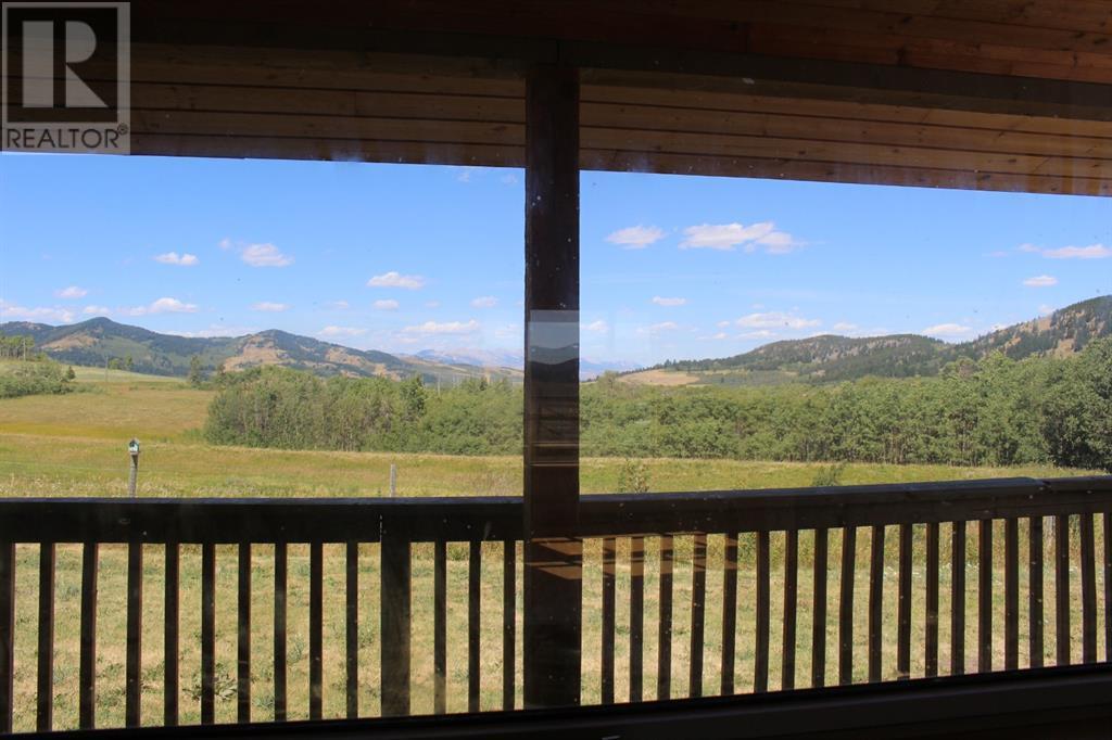 5505 Range Road 2-2, Beaver Mines, Alberta  T0K 1W0 - Photo 49 - LD0178328
