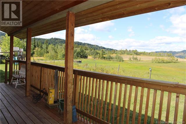 5505 Range Road 2-2, Beaver Mines, Alberta  T0K 1W0 - Photo 32 - LD0178328