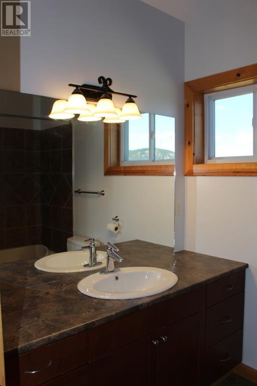 5505 Range Road 2-2, Beaver Mines, Alberta  T0K 1W0 - Photo 24 - LD0178328