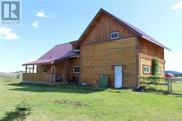 5505 Range Road 2-2, Beaver Mines, Alberta  T0K 1W0 - Photo 34 - LD0178328