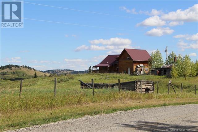 5505 Range Road 2-2, Beaver Mines, Alberta  T0K 1W0 - Photo 40 - LD0178328