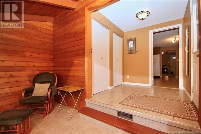 4827 52 Avenue, Viking, Alberta  T0B 4N0 - Photo 20 - CA0179884