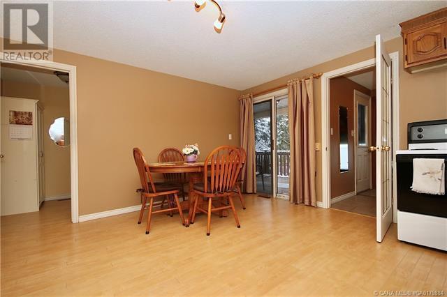 4827 52 Avenue, Viking, Alberta  T0B 4N0 - Photo 14 - CA0179884