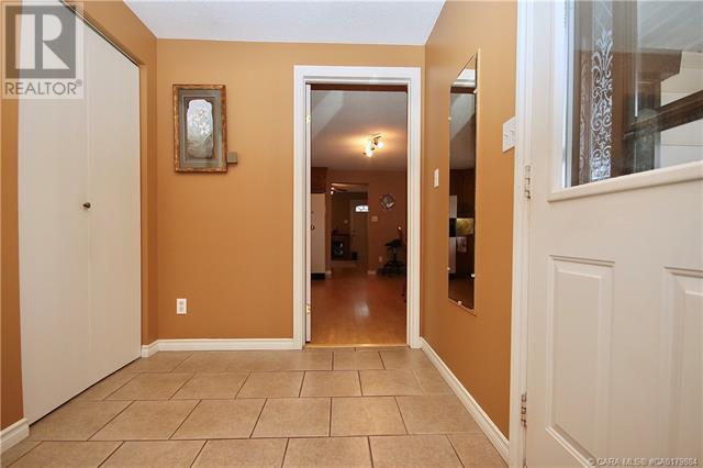 4827 52 Avenue, Viking, Alberta  T0B 4N0 - Photo 21 - CA0179884