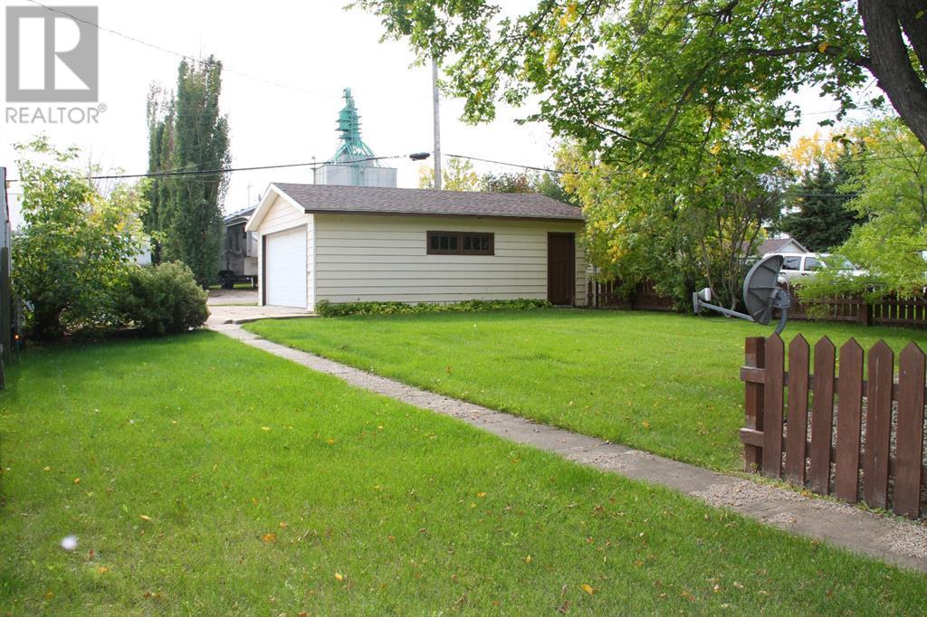 4827 52 Avenue, Viking, Alberta  T0B 4N0 - Photo 34 - CA0179884