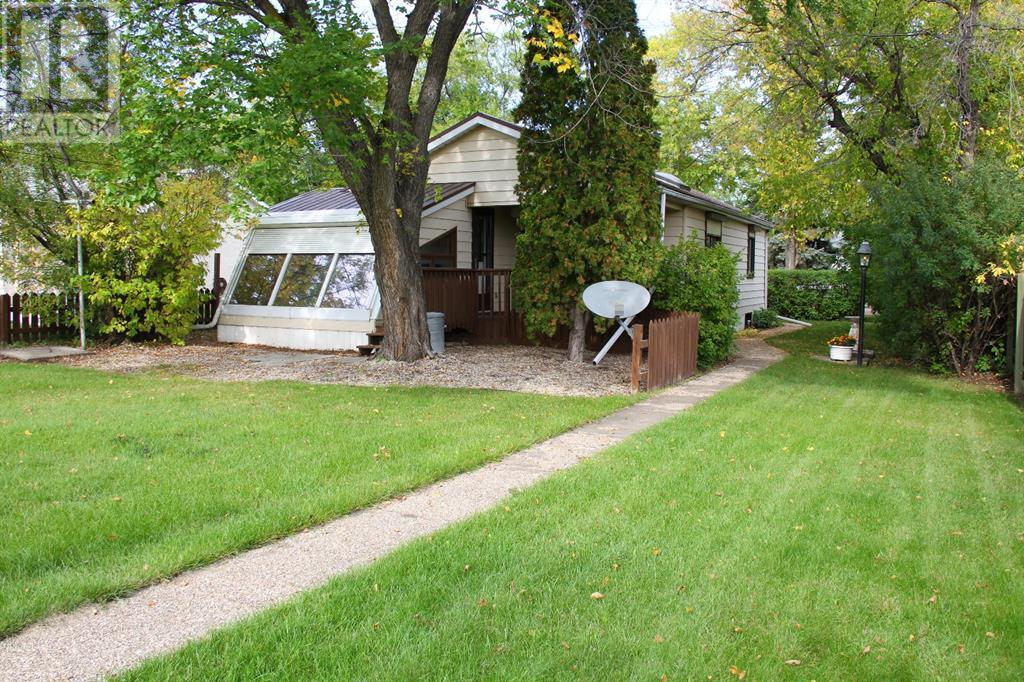 4827 52 Avenue, Viking, Alberta  T0B 4N0 - Photo 33 - CA0179884