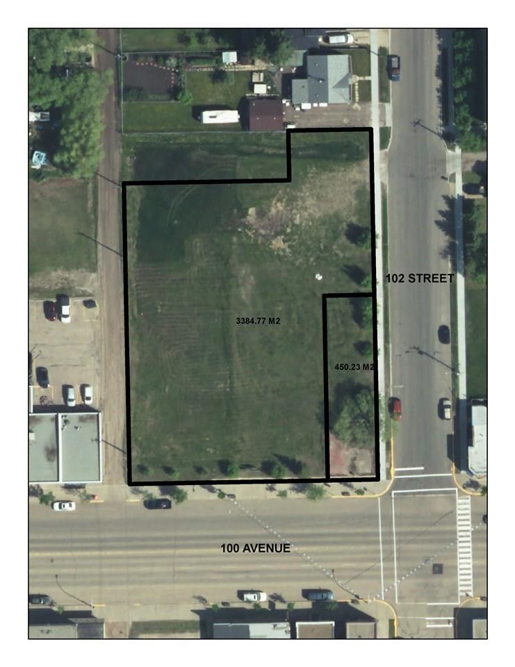10216 100 Av, Morinville, Alberta  T8R 1P7 - Photo 7 - E4179426
