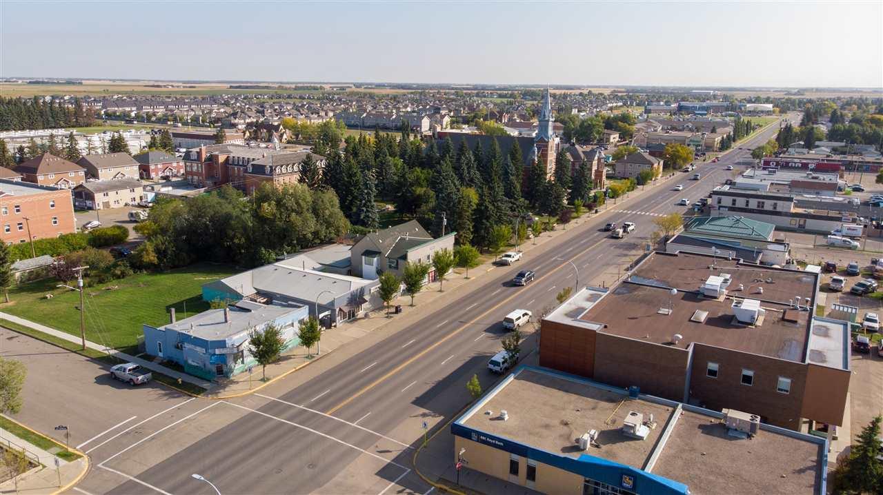 10216 100 Av, Morinville, Alberta  T8R 1P7 - Photo 4 - E4179426