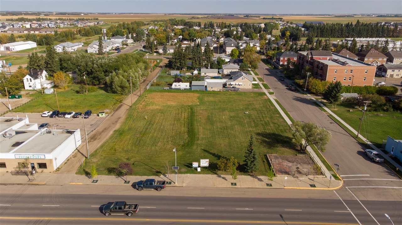 10216 100 Av, Morinville, Alberta  T8R 1P7 - Photo 6 - E4179426