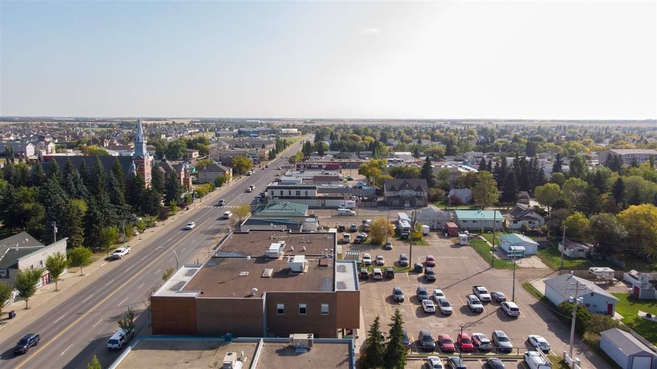 10216 100 Av, Morinville, Alberta  T8R 1P7 - Photo 5 - E4179426