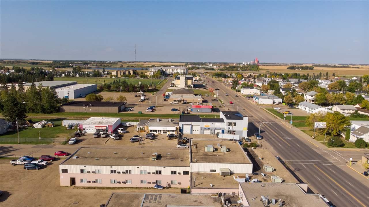 10216 100 Av, Morinville, Alberta  T8R 1P7 - Photo 3 - E4179426