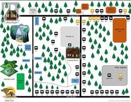 472044A Range Road 23