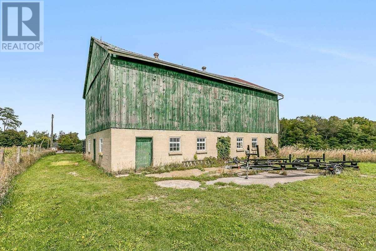 1203 10th Sdrd, New Tecumseth, Ontario  L0G 1W0 - Photo 31 - N4915152