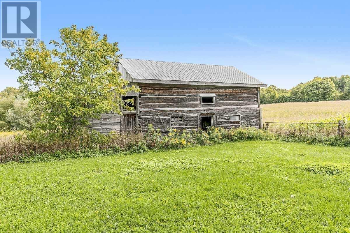 1203 10th Sdrd, New Tecumseth, Ontario  L0G 1W0 - Photo 32 - N4915152