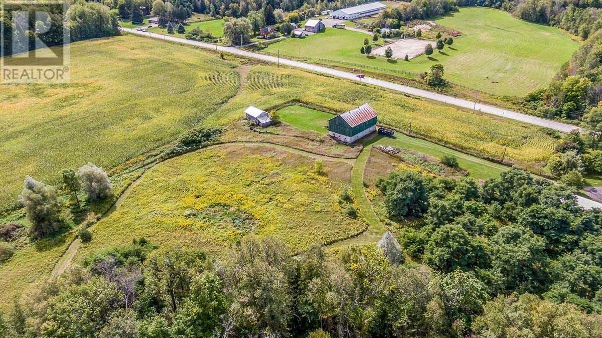 1203 10th Sdrd, New Tecumseth, Ontario  L0G 1W0 - Photo 38 - N4915152
