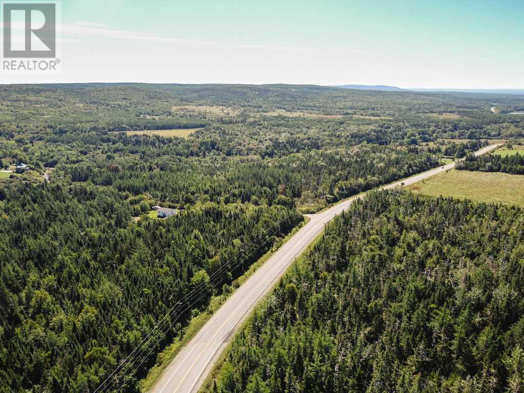 6471 No. 19 Highway, Judique North, Nova Scotia  B0E 1P0 - Photo 13 - 202019187