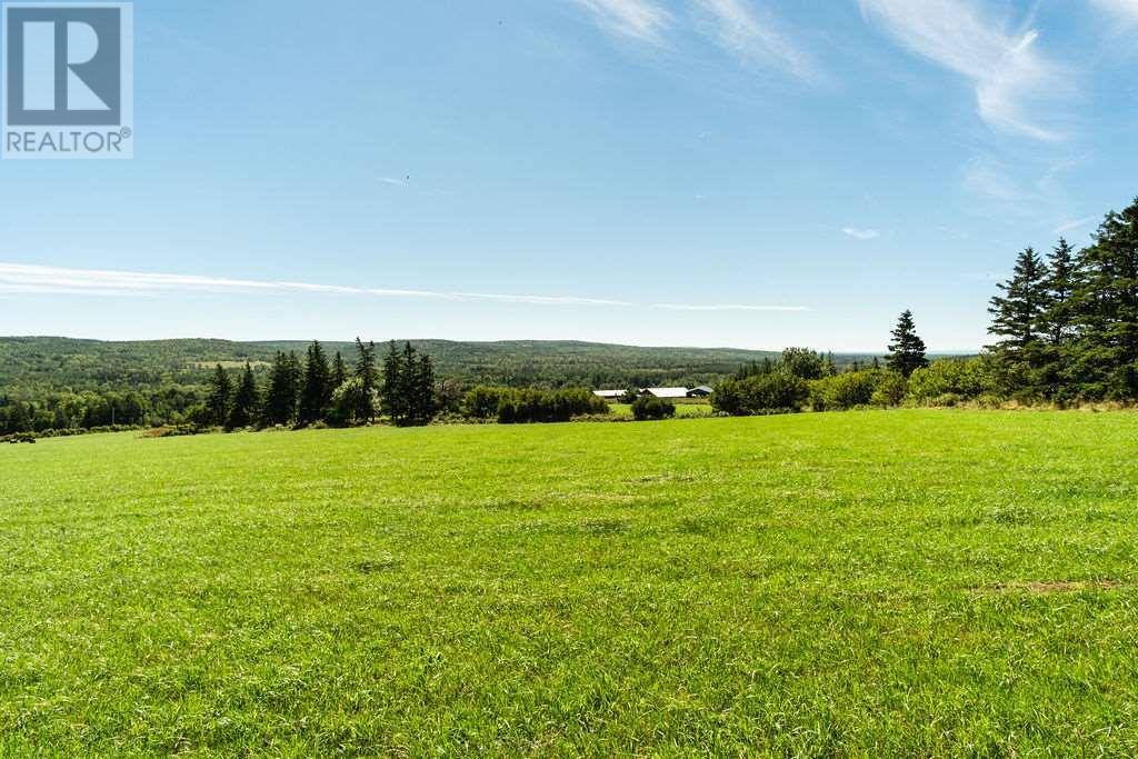 6471 No. 19 Highway, Judique North, Nova Scotia  B0E 1P0 - Photo 16 - 202019187