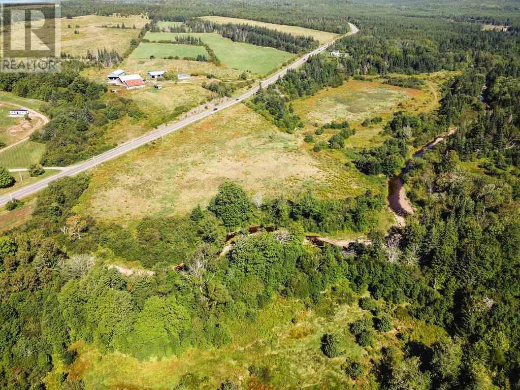 6471 No. 19 Highway, Judique North, Nova Scotia  B0E 1P0 - Photo 18 - 202019187