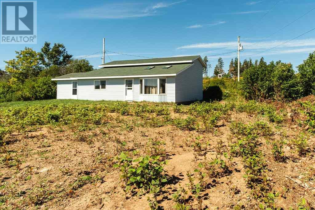6471 No. 19 Highway, Judique North, Nova Scotia  B0E 1P0 - Photo 19 - 202019187