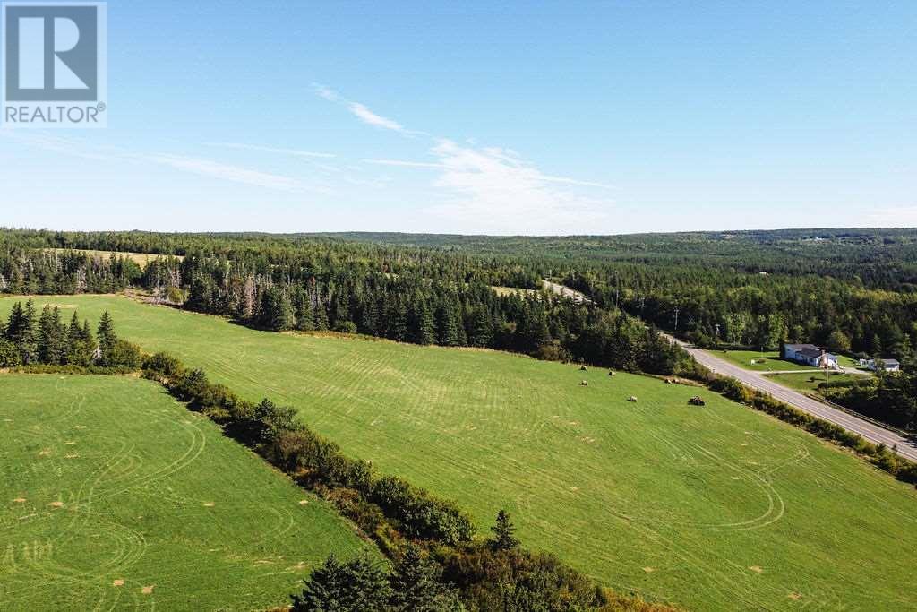 6471 No. 19 Highway, Judique North, Nova Scotia  B0E 1P0 - Photo 2 - 202019187