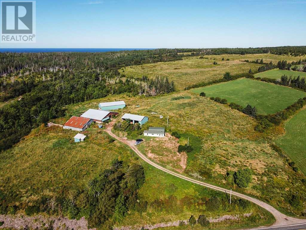 6471 No. 19 Highway, Judique North, Nova Scotia  B0E 1P0 - Photo 4 - 202019187