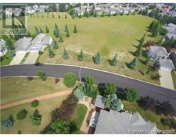 Find Homes For Sale at 9320 Wedgewood Drive S Drive