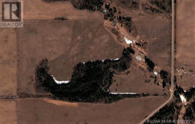 543002 Range Road 104, Morecambe, Alberta  T0B 4K0 - Photo 43 - LD0191571