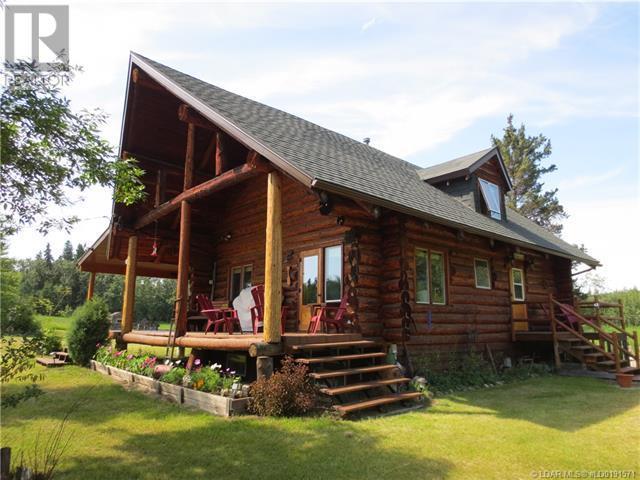 543002 Range Road 104, Morecambe, Alberta  T0B 4K0 - Photo 36 - LD0191571