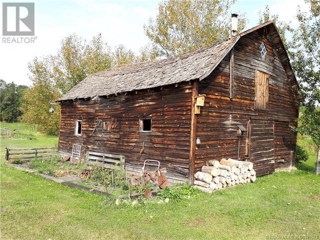 543002 Range Road 104, Morecambe, Alberta  T0B 4K0 - Photo 42 - LD0191571